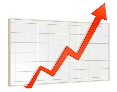 stock market up.jpg