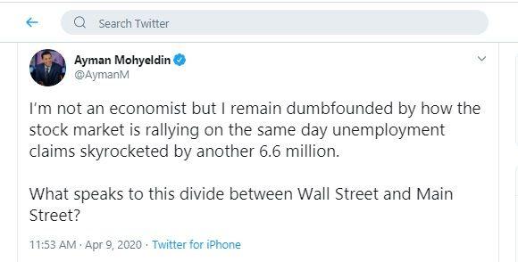 unemployment stock market.jpg