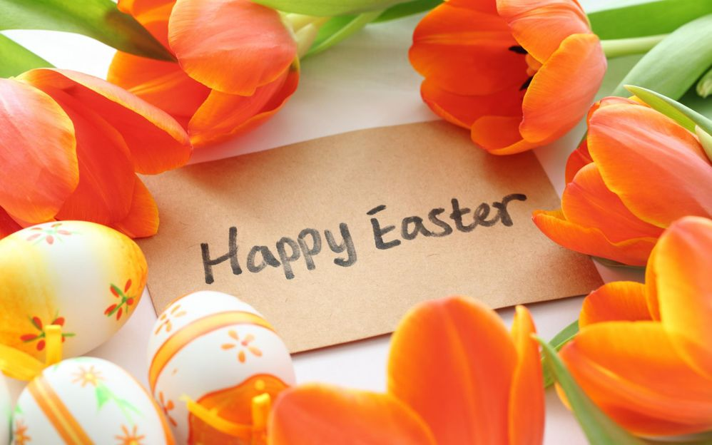 happy-easter-wallpapers-hd.jpg