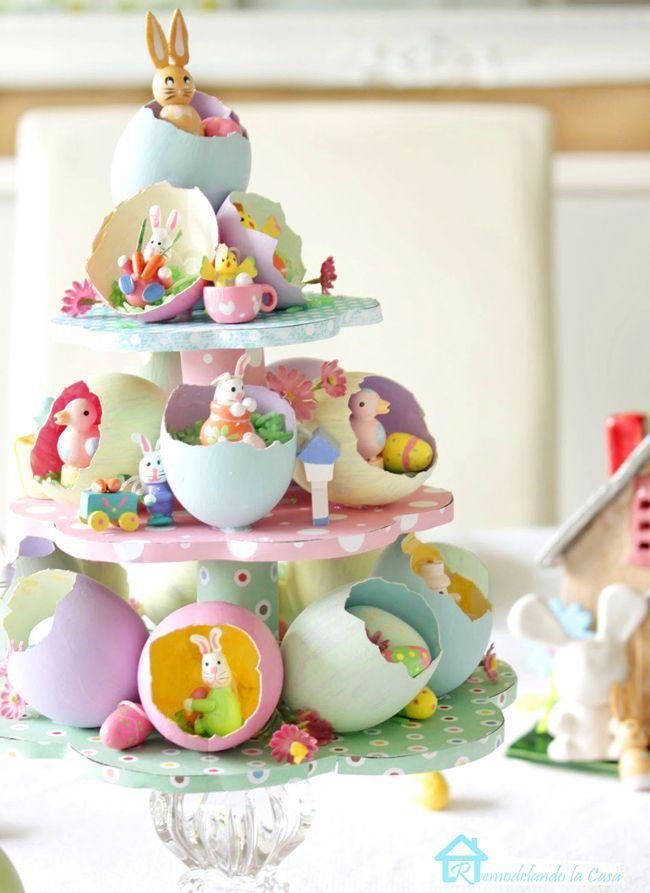 easter-egg-shell-tree-table-centerpiece-1552323250.jpg