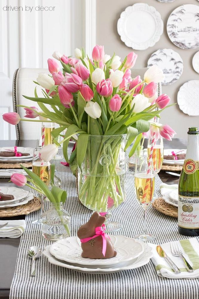 tulip-flowers-easter-table-decoration-driven-by-decor-1518556116.jpg