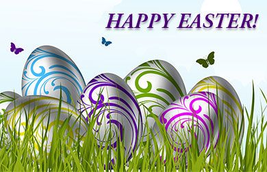 happy-easter-eggs-butterflies.jpg