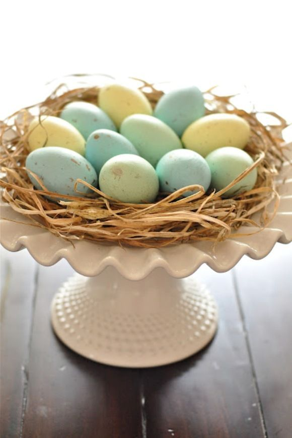 1457407767-diy-easter-egg-tutorial-crafts-party-ideas-shop-buy-desserts.jpeg