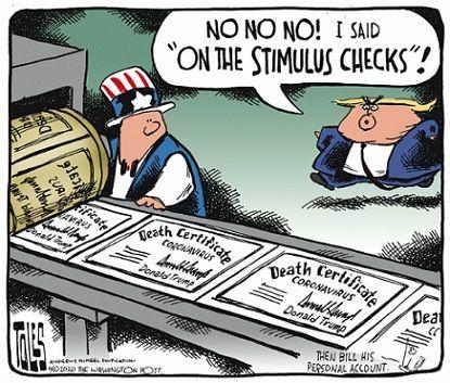 corona stimulus checks.jpg
