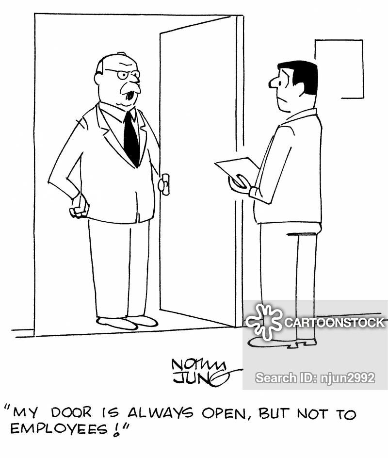 office-open_door_policy-communication_policy-corporate_ladder-office_politics-managers-njun2992_low.jpg