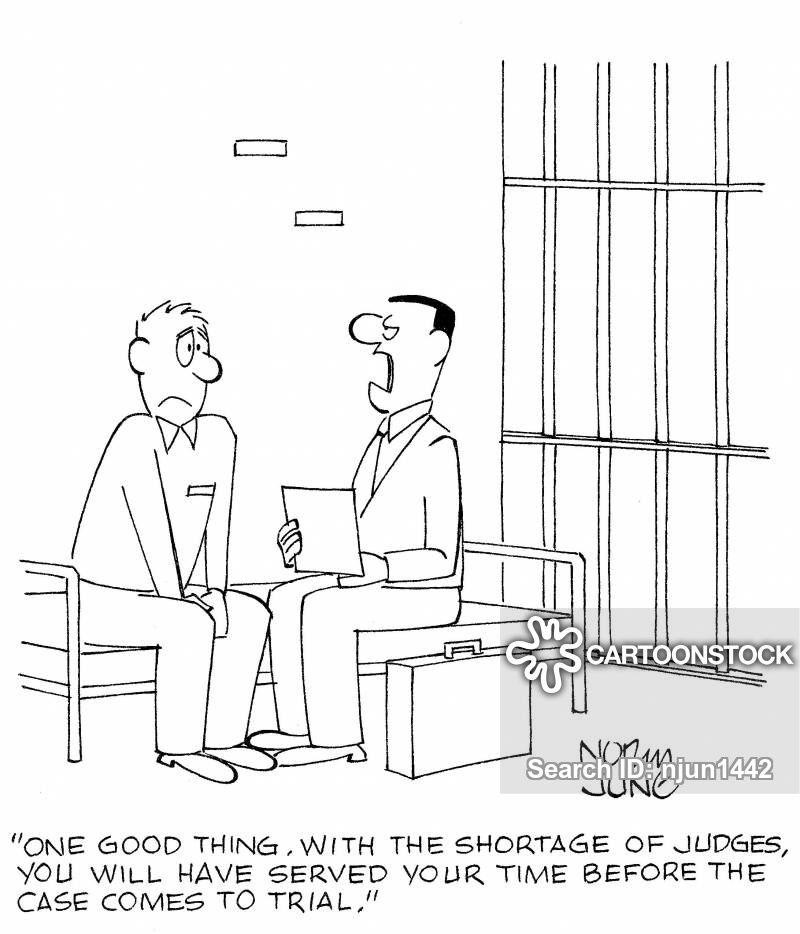 law-order-crime-criminal-judge-trial-case-njun1442_low.jpg