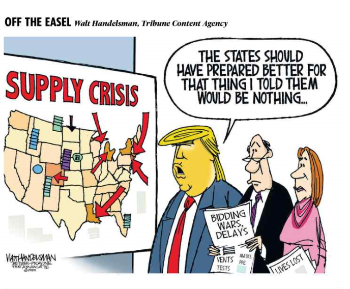 Comic Trump.PNG