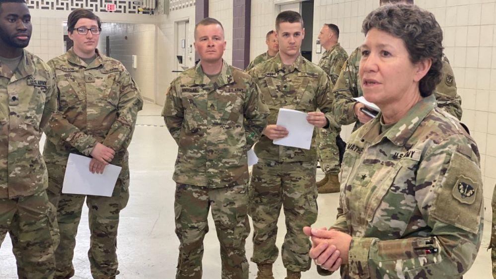 National-Guard-Joane-Mathews-speaks-to-troops-March-12-2020-1024x576.jpg
