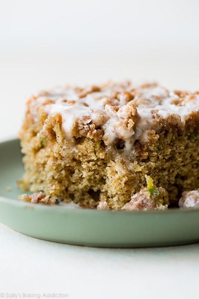 zucchini-crumb-cake.jpg