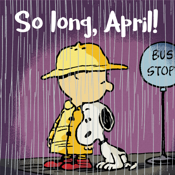 330455-So-Long-April.png