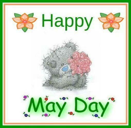 330551-Happy-May-Day.jpg