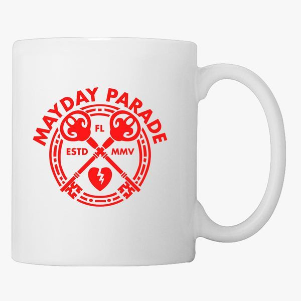mayday-parade-3-coffee-mug-white.jpg