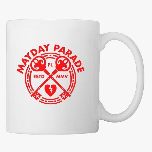 mayday-parade-3-coffee-mug-white.jpg