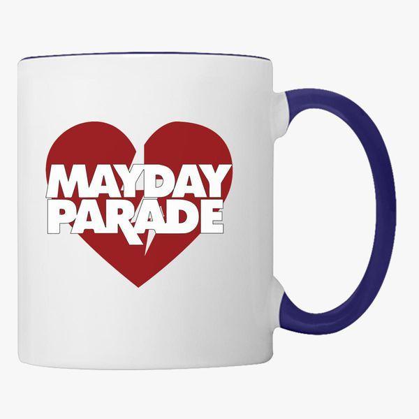 mayday-parade-11-coffee-mug-white-purple.jpg
