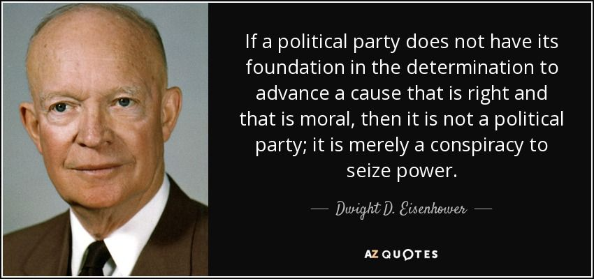 quote-if-a-political-party-does-not-have-its-foundation-in-the-determination-to-advance-a-dwight-d-eisenhower-107-70-54.jpg