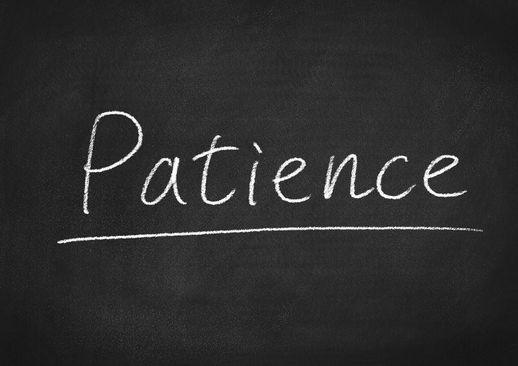 Patience_1024x1024.jpg
