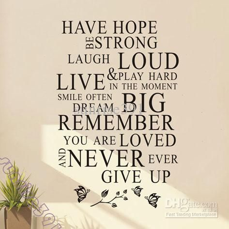 wall-038a-small-black-have-hope-quote-wall.jpg