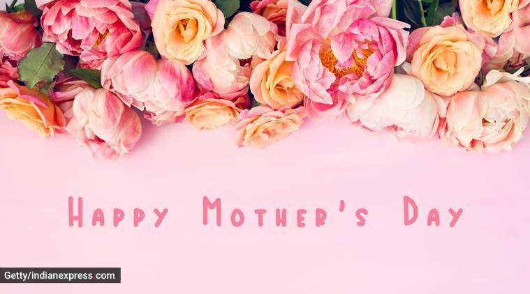 GettyImages_Mothers-Day_759.jpg