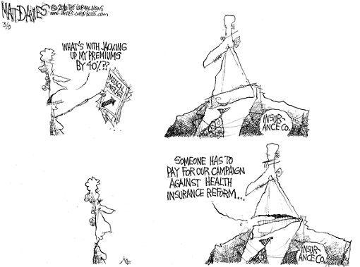 healthcare reform.jpg
