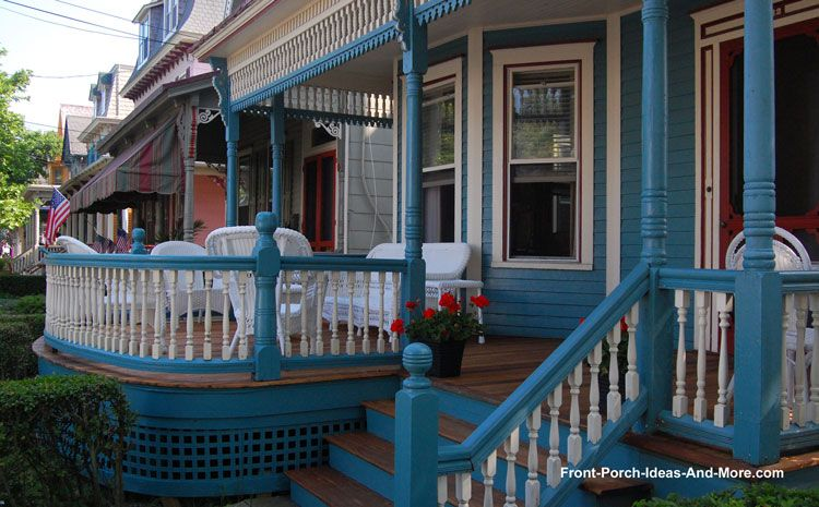 turned-railings-round-porch.jpg