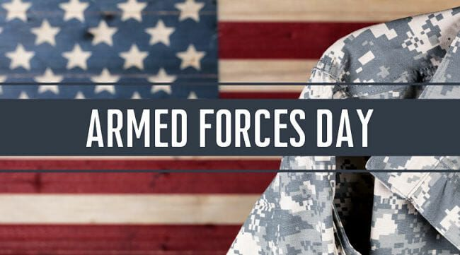 armed-forces-day-military-benefits.jpg