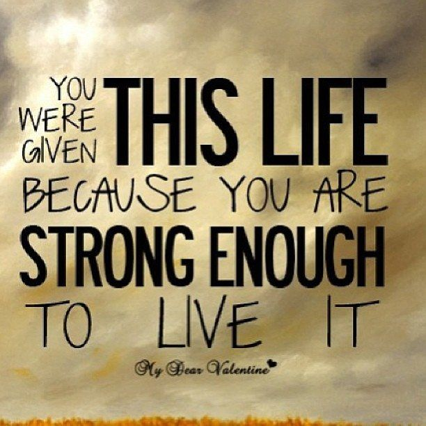Motivation-Picture-Quote-Live-Your-Life.jpg