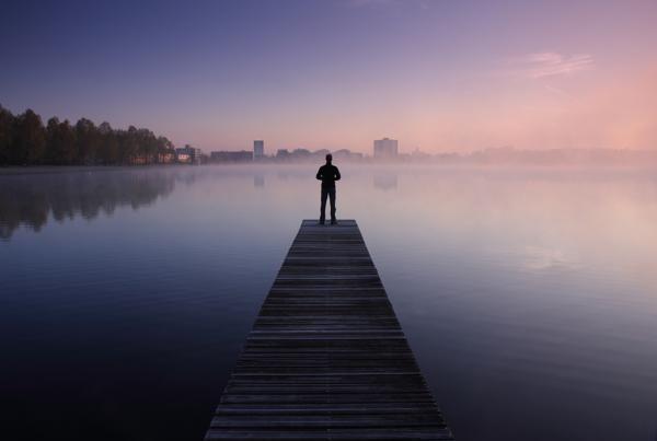 600-147703867-morning-fog.jpg