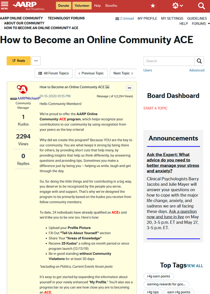 Screenshot_2020-05-18 How to Become an Online Community ACE.png
