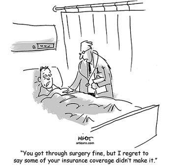 healthcare insurance sorry.jpg