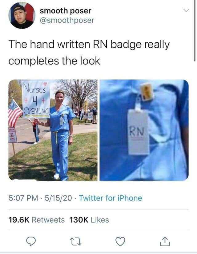 Fake RN.jpg
