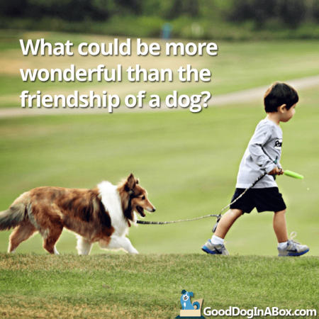 dog-quote-friendship-sm-450x450.png