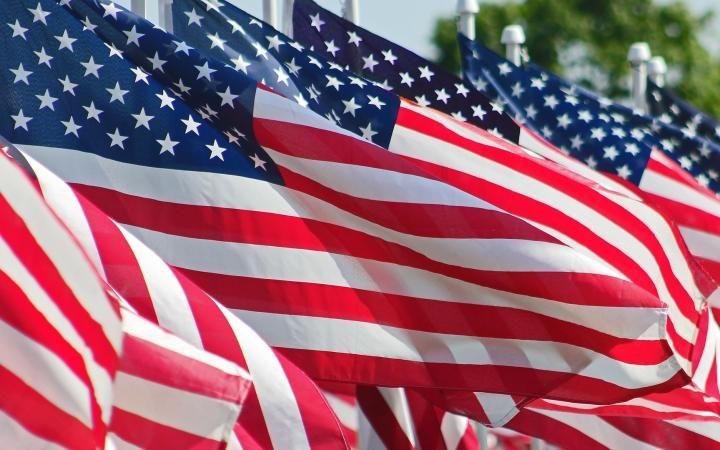 american-flags-crop1_full_width.jpg