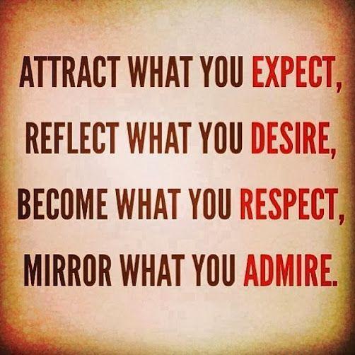 1054922710-daily-motivational-quotation.jpg