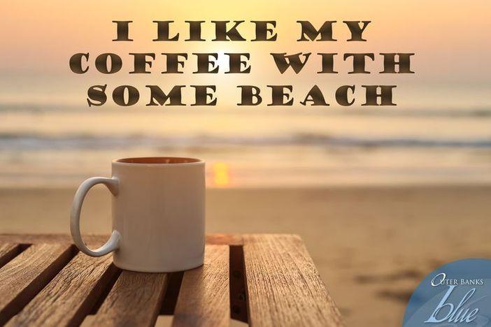 b1b6b6f489b03f5c327fbb4217744977--beach-quotes-about-you.jpg