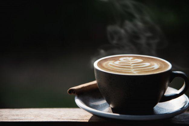 beautiful-fresh-relax-morning-coffee-cup-set_1150-7052.jpg