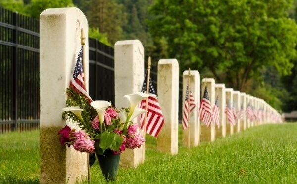 veterans-cemetery.jpg