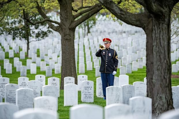 Modified Military Funeral Honors 1800.jpg