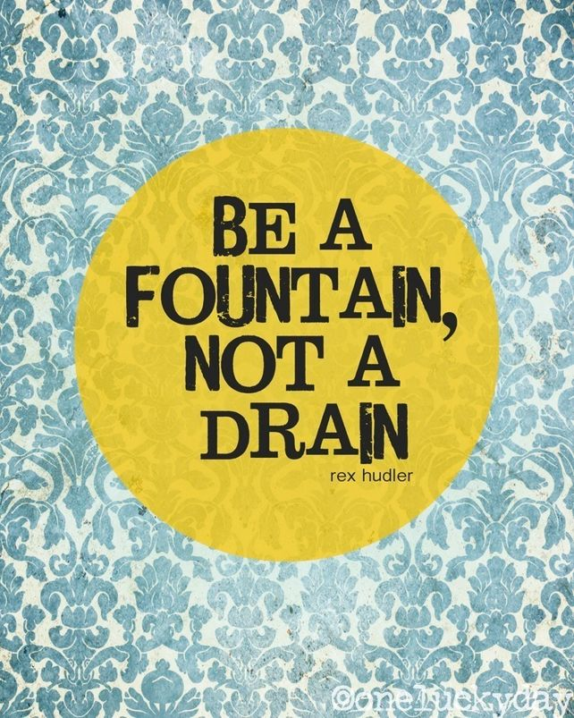 fountain quote 3.jpg