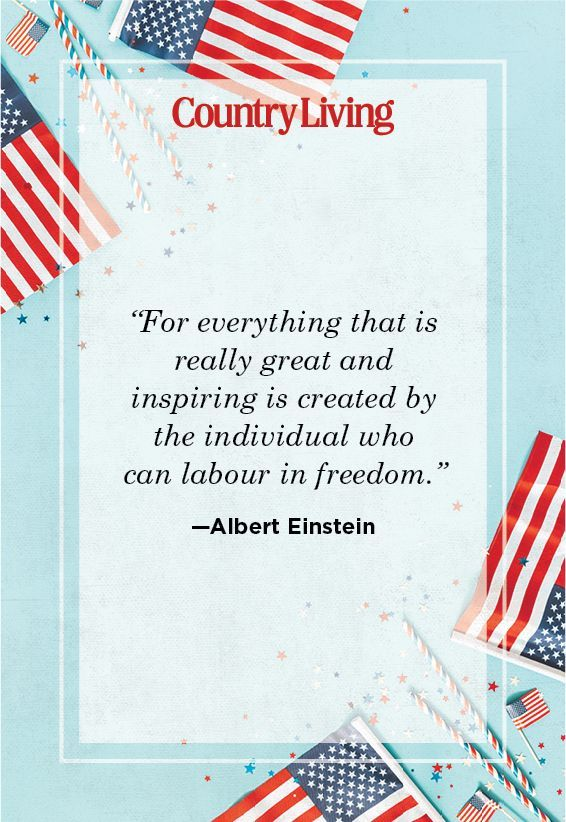 freedom-independence-quotes-4-1590181816.jpg