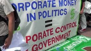 dnc corporate money.jpg