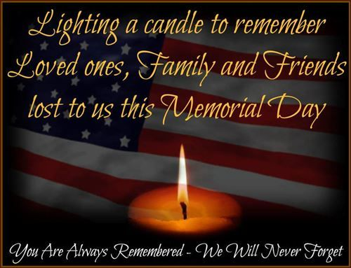 Memorial-Day-Quotes-3.jpg