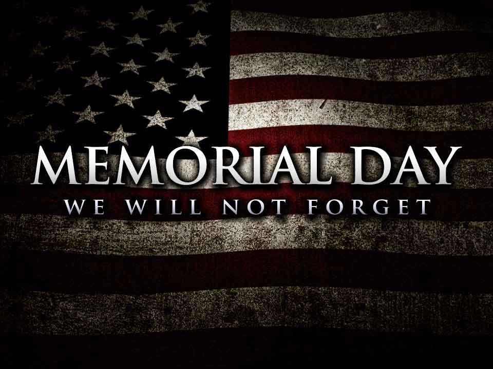 memorial-day-quote.jpg