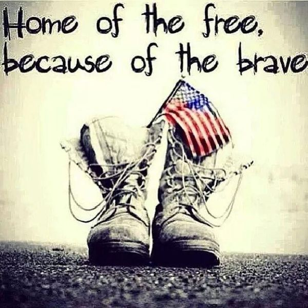 Memorial-Day-Images-with-Remembrance-Quotes-4.jpg