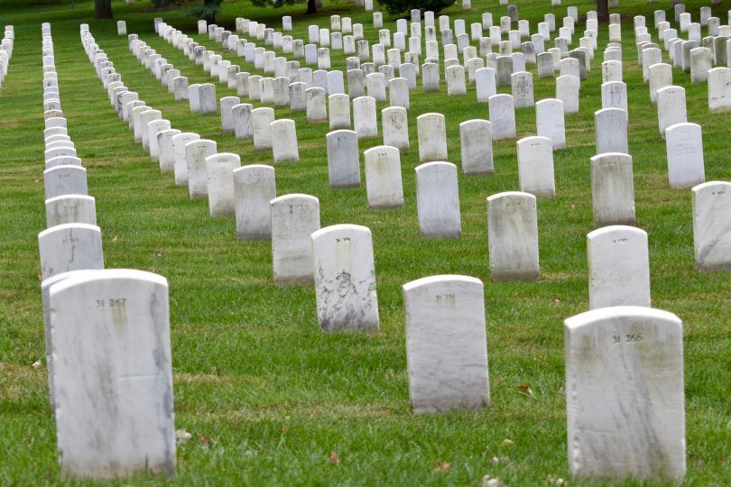 Arlington-Cemetery-1-810x540.jpg