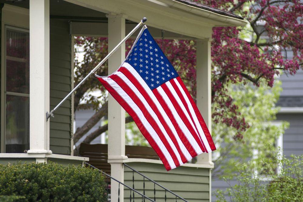 flag on porch.jpg