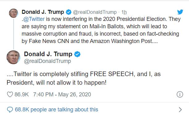 trump free speech.png