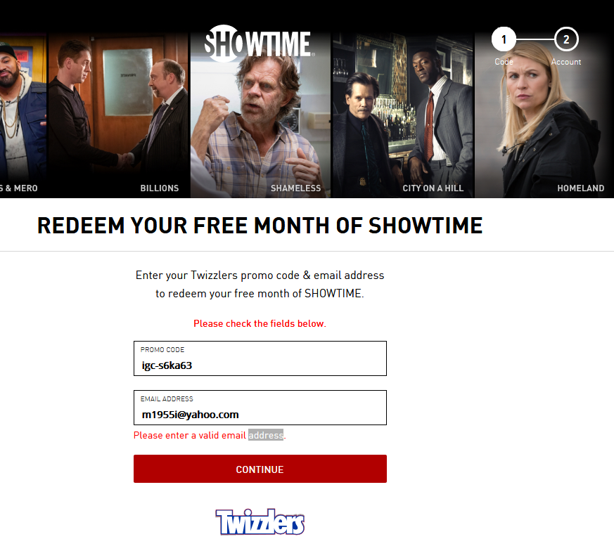 Screenshot_2020-05-27 SHOWTIME - Watch Award-Winning Series, Order PPV Fights, Stream Across Your Favorite Devices(1).png