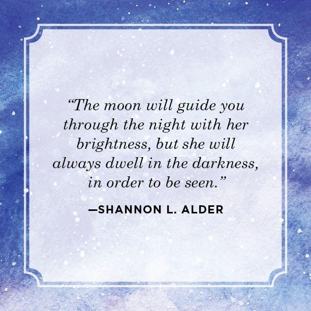 good-night-quotes5-1572463179.jpg