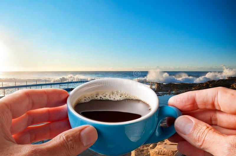 morning-coffee-cup-sky-beach-drinking-taking-pleasure-small-moments-life-72272314.jpg