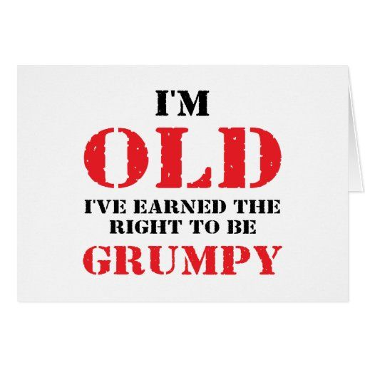 funny_senior_citizen_gift_card-ra2e4620241e244ddb5a6bf4847ff192d_xvuak_8byvr_512.jpg